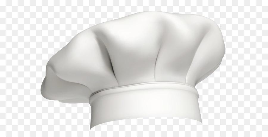 Chefs Uniform Cap Hat Clothing