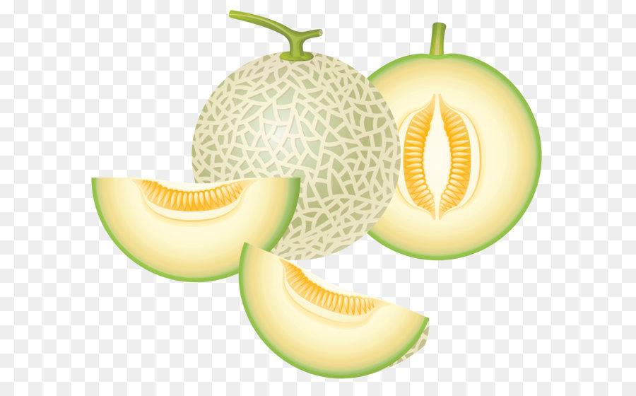honeydew cantaloupe melon clip art cantaloupe melon png clipart rh kisspng com lemon clipart lemon clip art images