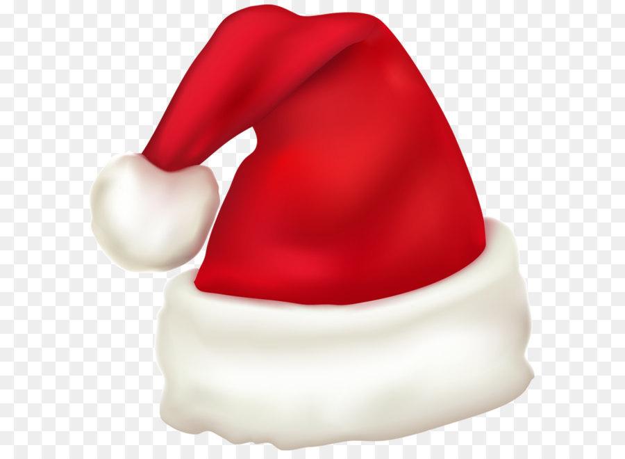 santa claus hat clip art large santa hat clipart png download rh kisspng com santa hat clip art black and white santa hat clipart transparent background