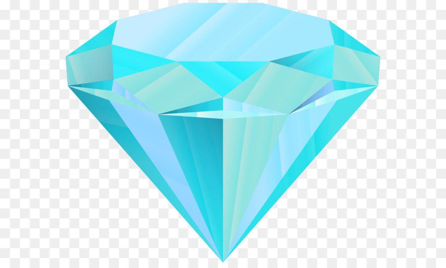 blue diamond clip art blue diamond clip art png image png download rh kisspng com diamonds clip art images diamond clip art vector