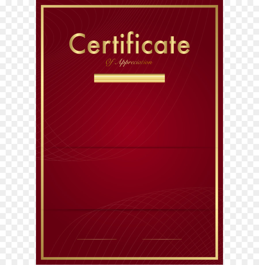 Student Ib Diploma Programme Graduation Ceremony Academic Degree