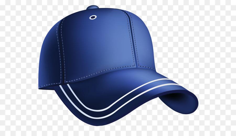 witch hat cowboy hat cap clip art blue baseball cap clipart png rh kisspng com baseball hat clipart free Baseball Bat Clip Art