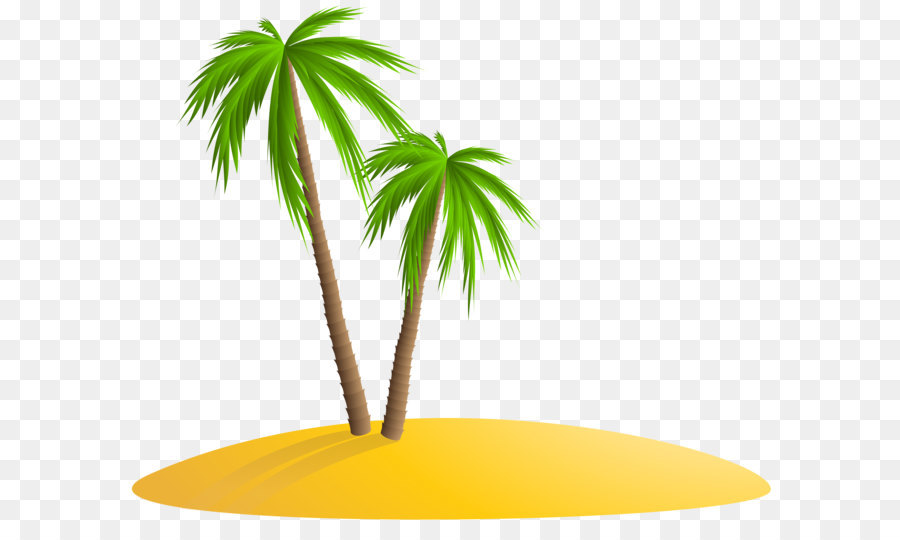 island clip art palm island png clip art image png download 8000 rh kisspng com clip art palm trees free clip art palm tree plan view