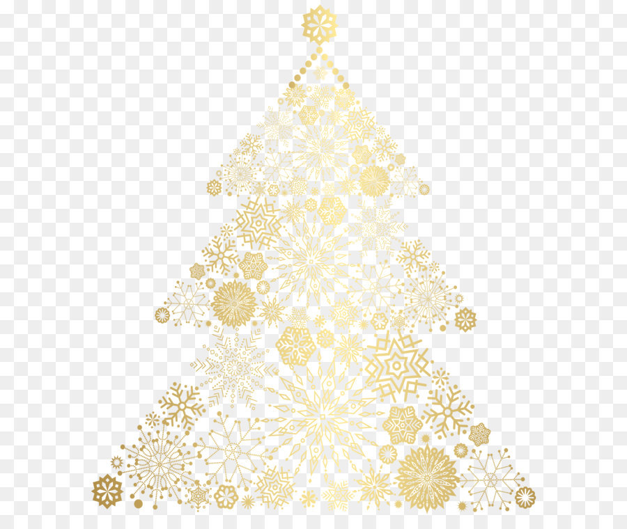 Christmas Tree Line Png Download 6984 8000 Free Transparent