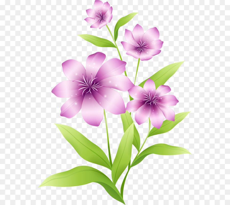 Flower pink purple clip art large light pink flowers clipart png flower pink purple clip art large light pink flowers clipart mightylinksfo
