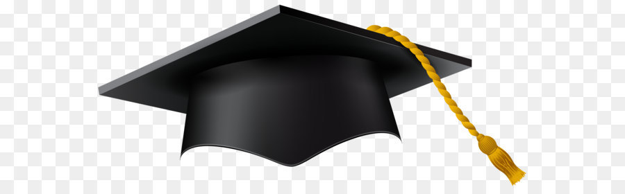 Brand Angle Font Graduation Cap Png Image 6535 2769