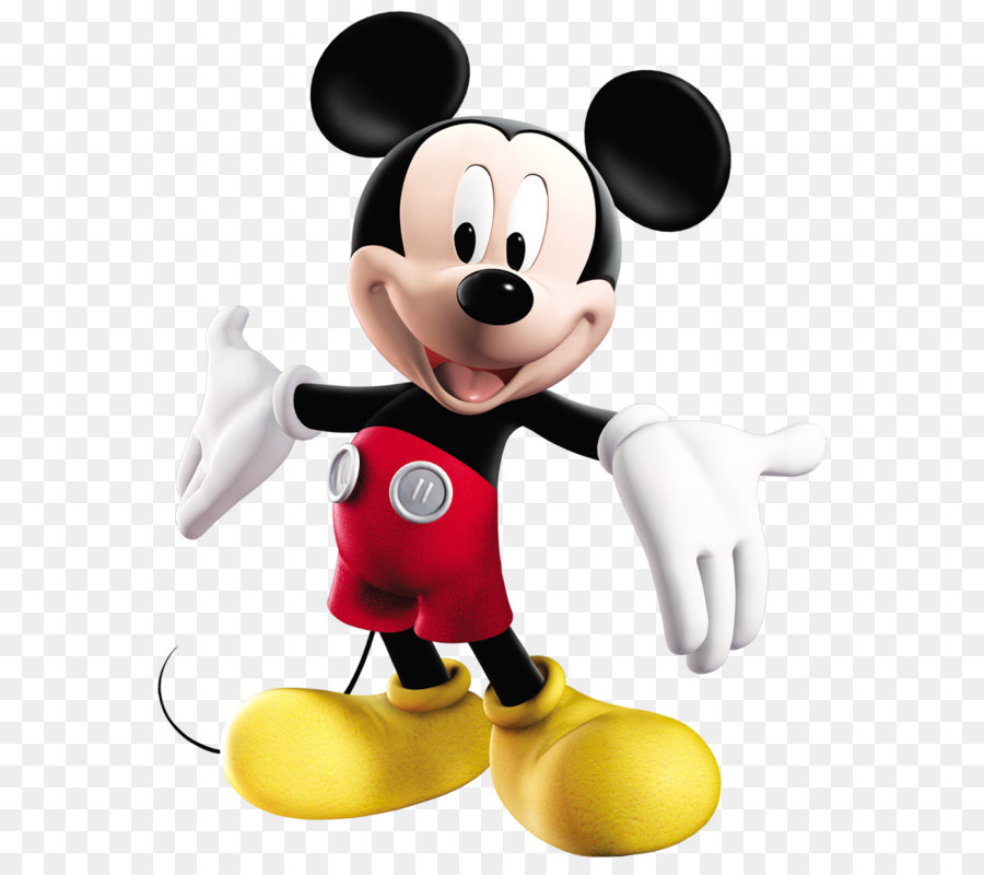 mickey mouse minnie mouse winnie the pooh mickey mouse png clip rh kisspng com clipart of mickey mouse black and white clipart of mickey mouse black and white