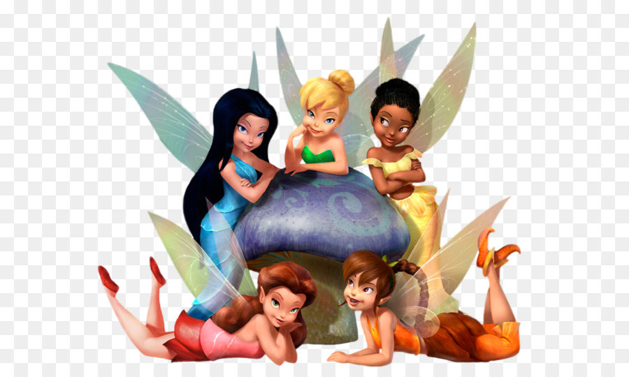 Fairy tinkerbell. Disney princess background png