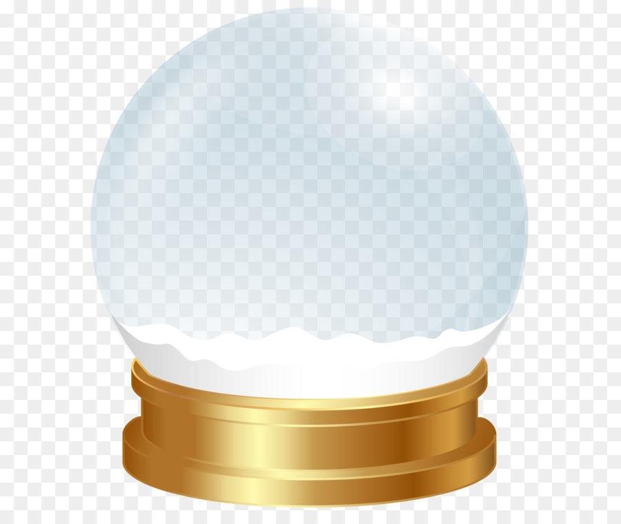 Snow globe Clip art - Snow Globe Template PNG Clip Art Image png ...