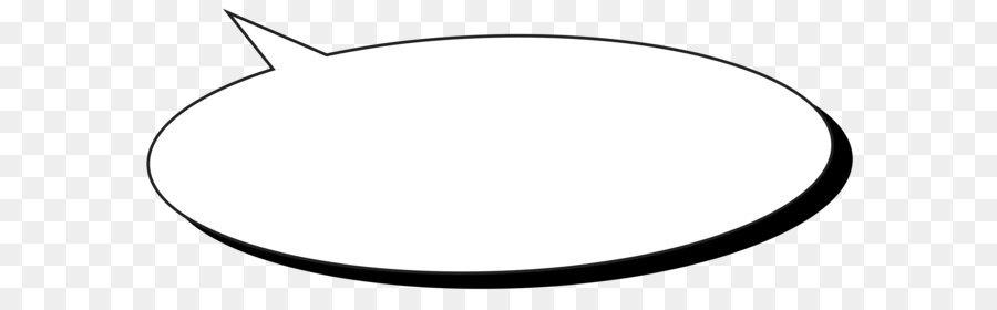 car circle area angle black and white comic speech bubble rh kisspng com transparent clipart images transparent clipart m&m's