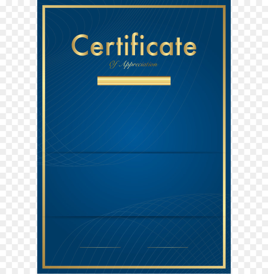 Angle plane line point certificate template blue png clip art angle plane line point certificate template blue png clip art image yelopaper Choice Image