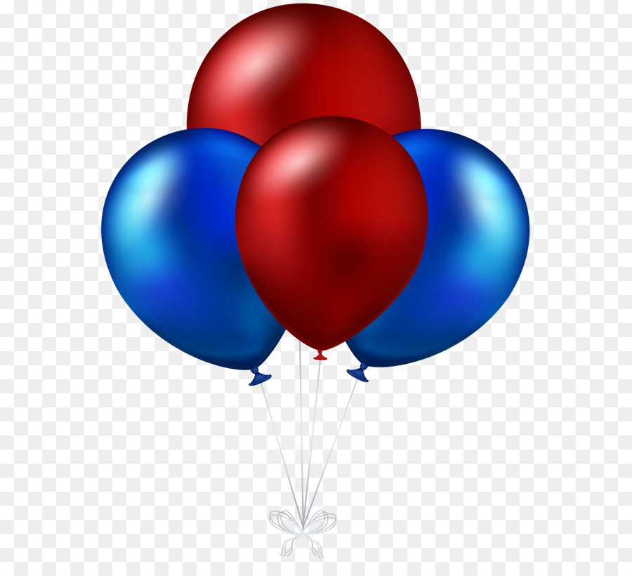 water balloon blue red amazoncom red and blue balloons
