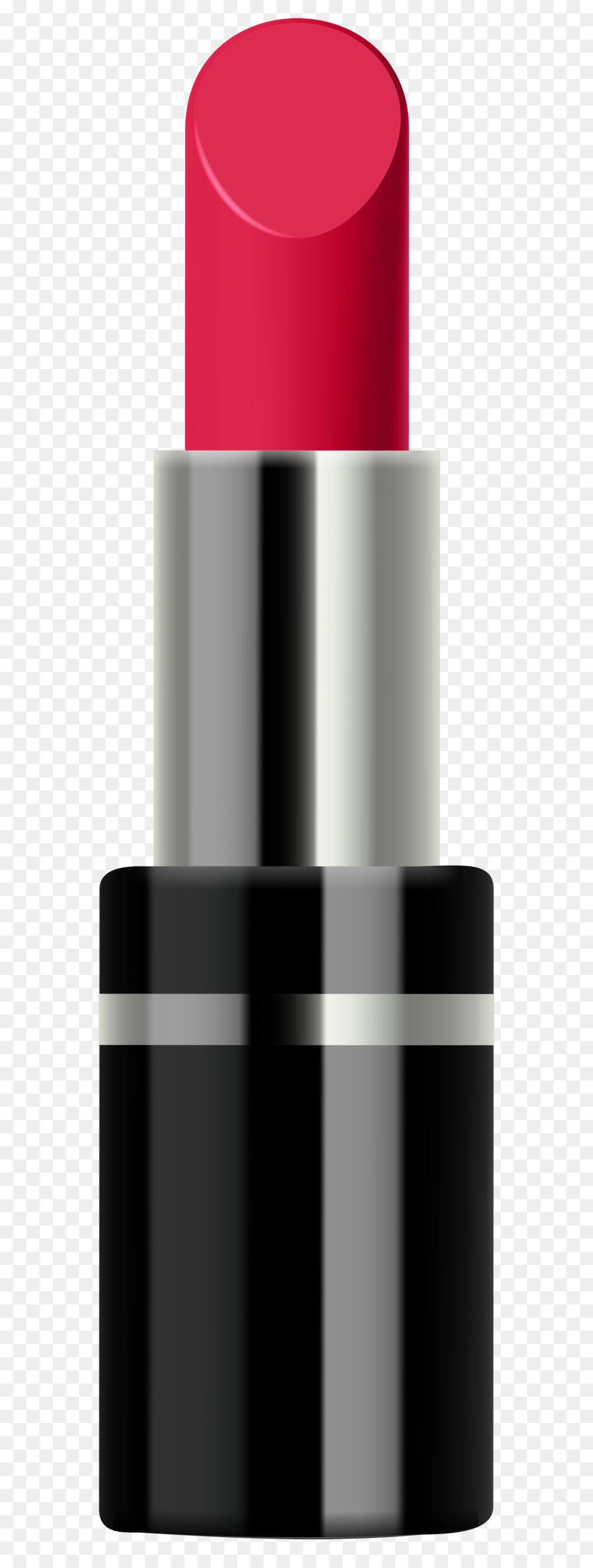 lipstick cosmetics clip art red lipstick png transparent clip art rh kisspng com lipstick clipart mac lipstick clipart png