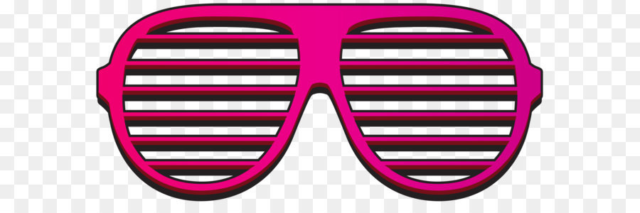 55be798f35 Sunglasses Shutter shades Clip art - Pink Shutter Shades PNG Clipart Image  png download - 6290 2790 - Free Transparent Shutter Shades png Download.