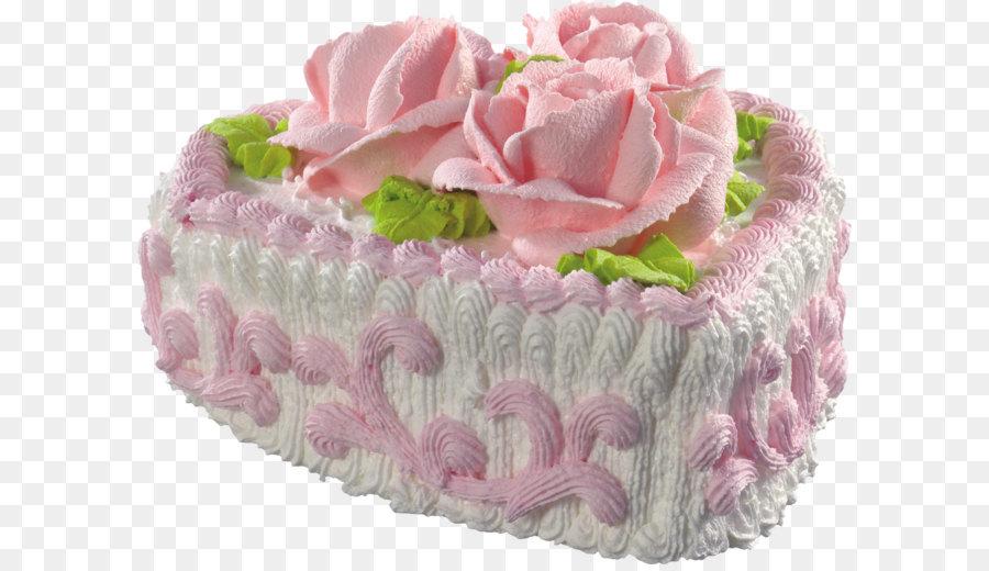 Birthday Cake Ice Cream Cake Butter Cake Chocolate Cake White
