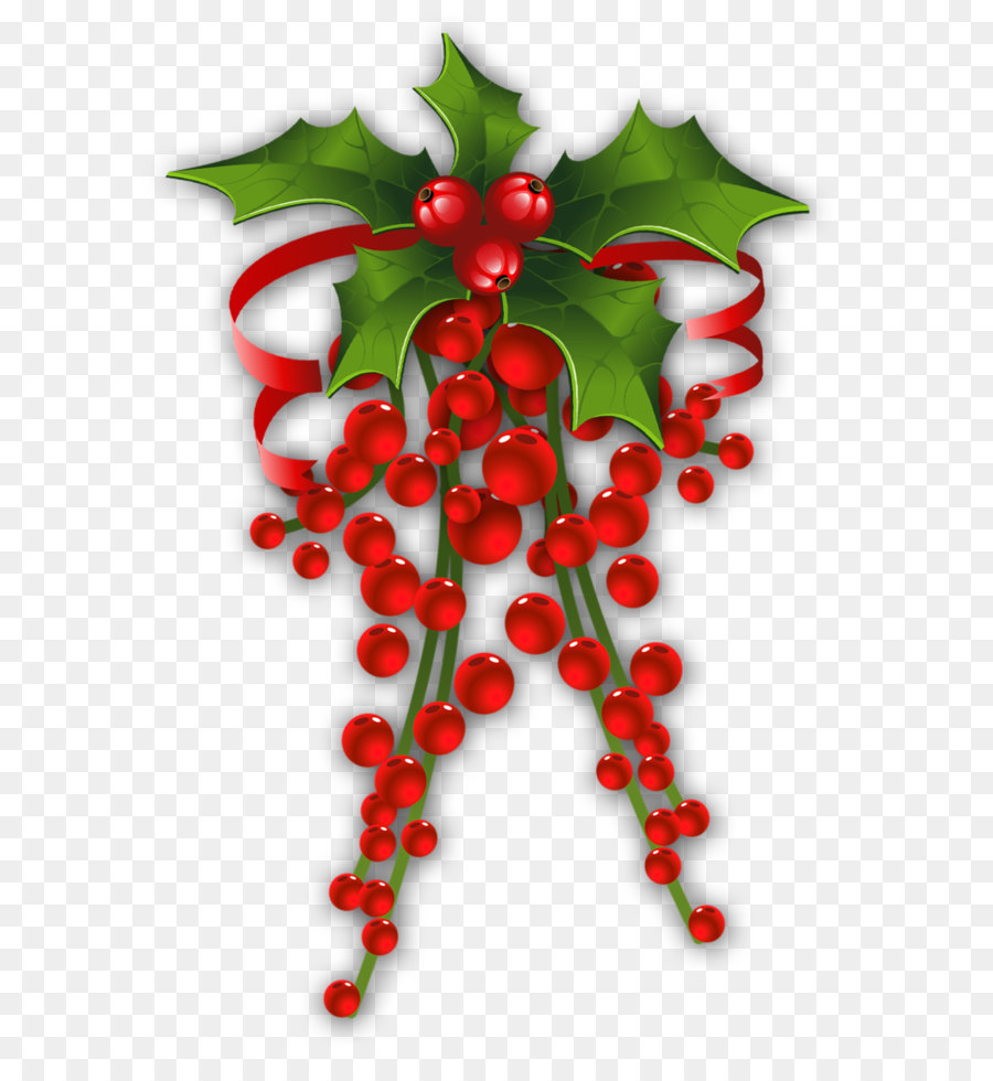 christmas decoration mistletoe clip art mistletoe decor