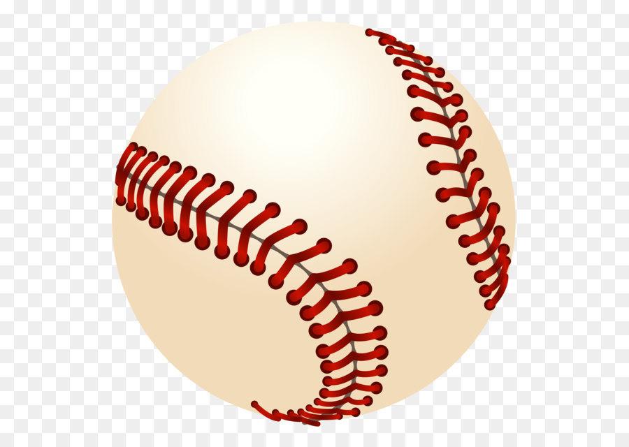 baseball softball clip art baseball ball png clipart picture png rh kisspng com baseball glove and ball clipart basketball ball clip art
