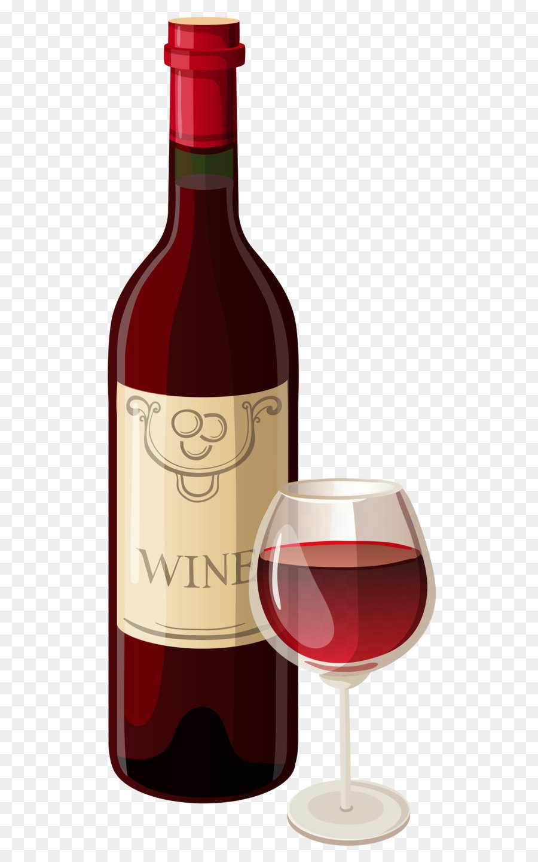 red wine champagne bottle clip art wine bottle and glass png rh kisspng com wine bottle clip art images wine bottle clip art black and white
