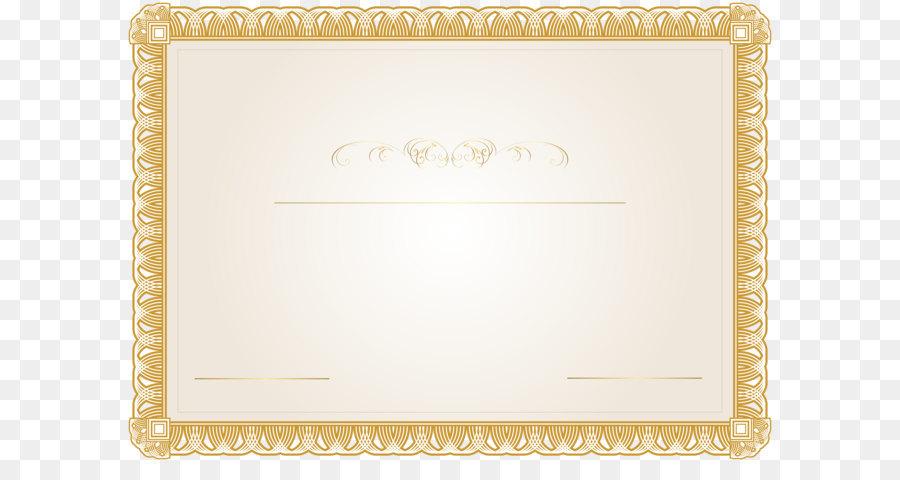 Dubai Frame Picture frame Work of art Interior Design Services ...