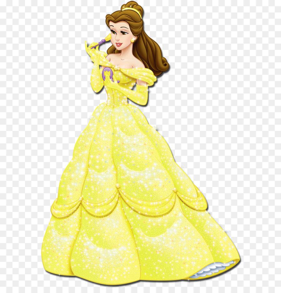 Belle Ariel Cinderella Princess Aurora Snow White - Princess PNG ...