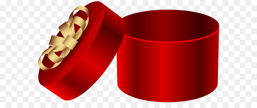 Gift box clip art red open round gift box png clipart image png gift box clip art red open round gift box png clipart image negle Choice Image