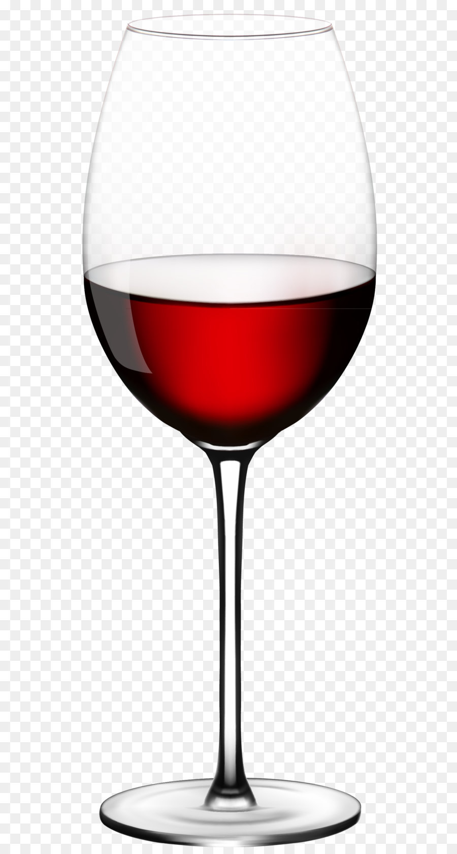 Red Wine Champagne Wine glass - Wine Glass PNG Vector ... Вино Png