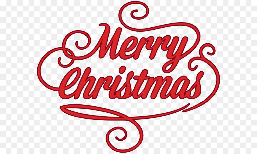 Frohe Weihnachten Herz.Image Datei Formate Verlustfreie Komprimierung Frohe Weihnachten