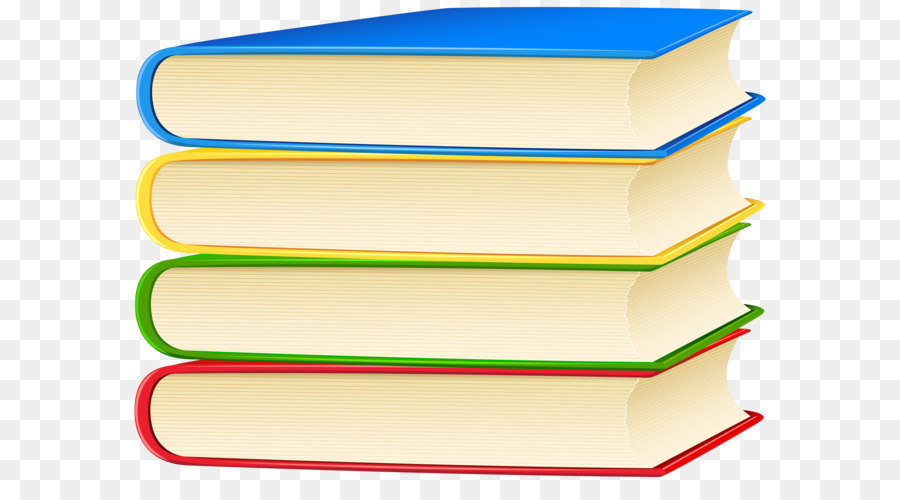 Bildergebnis für Bücher clipart