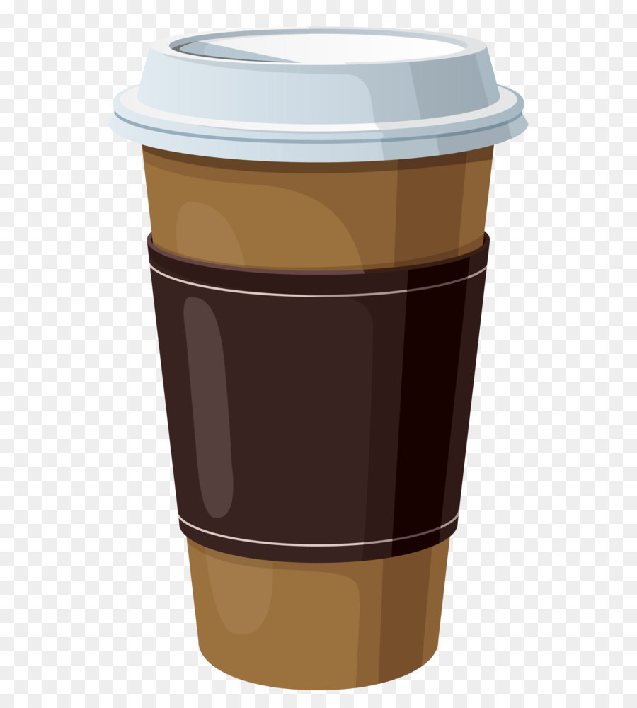 coffee cup cafe clip art coffee in plastic cup png clipart png rh kisspng com clip art coffee cup images clipart images of coffee cups