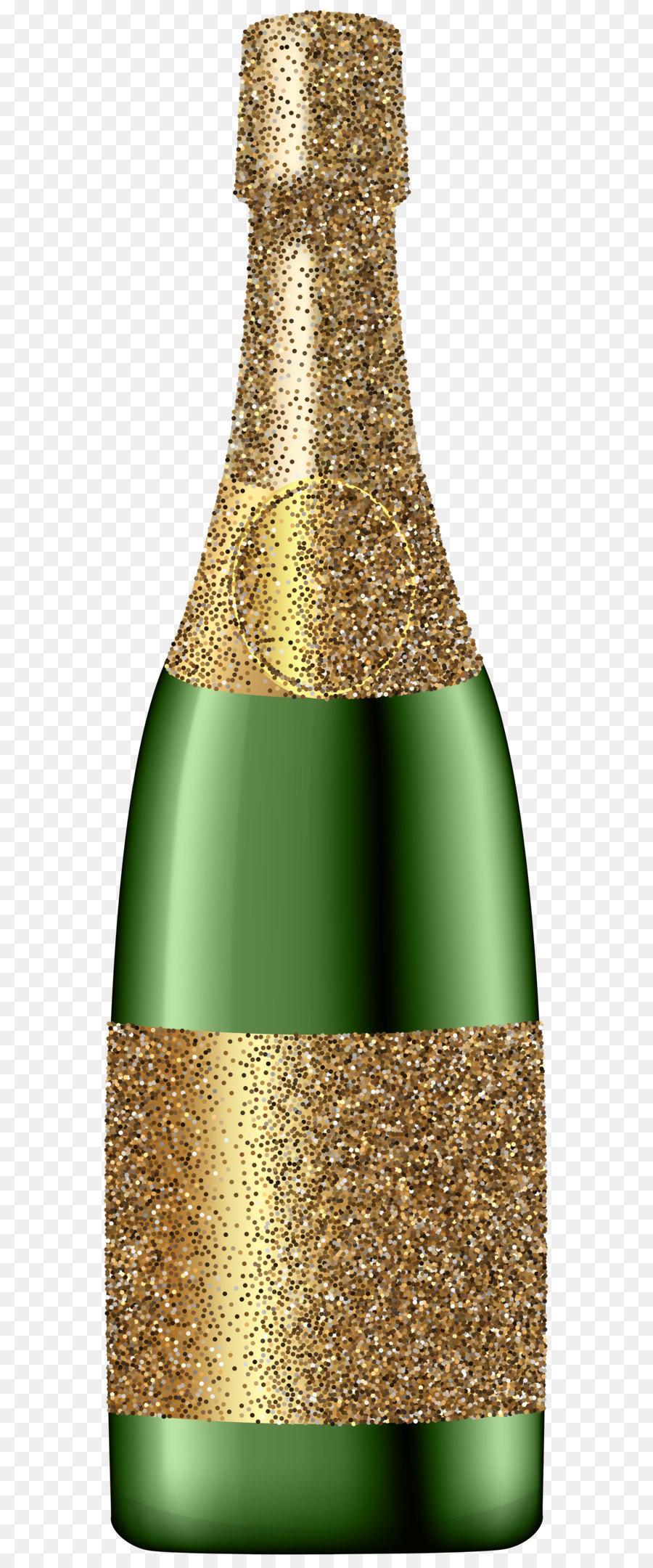 red wine champagne bottle clip art glitter champagne bottle png rh kisspng com champagne bottle clipart black and white champagne bottle clipart