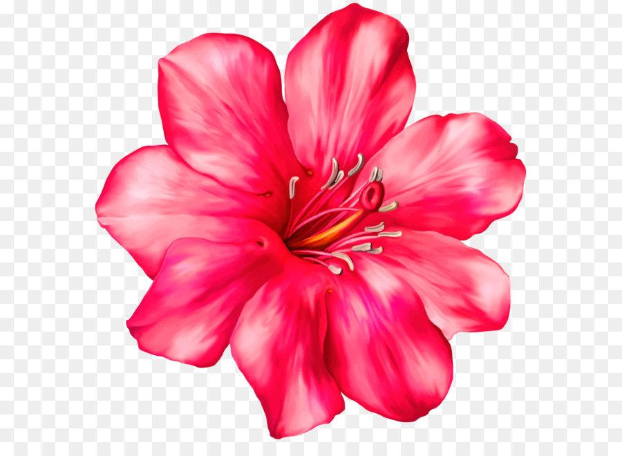 flower clip art flower images mycutegraphics - HD1414×1393