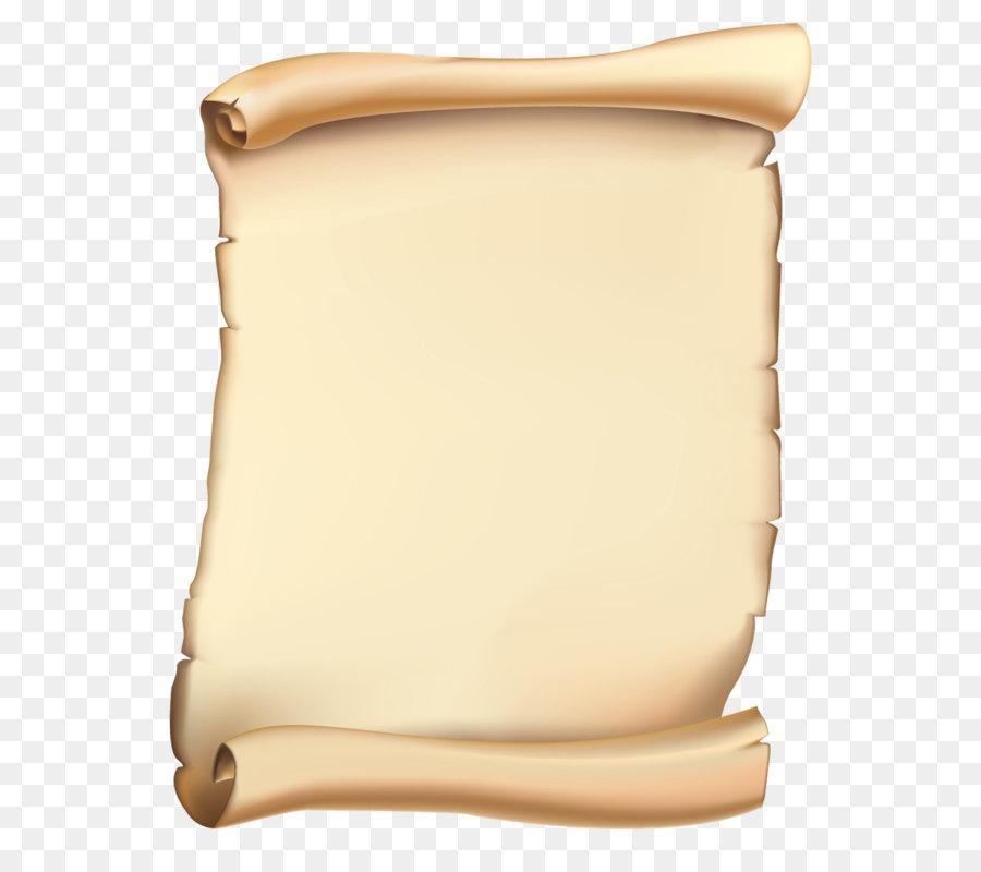 paper parchment scroll clip art scroll png clipart image png rh kisspng com parchment paper clipart old parchment clipart