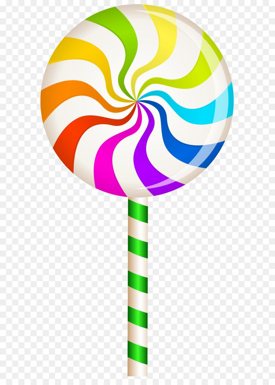 lollipop candy confectionery clip art multicolor swirl lollipop rh kisspng com lollipop man clipart lollipop man clipart