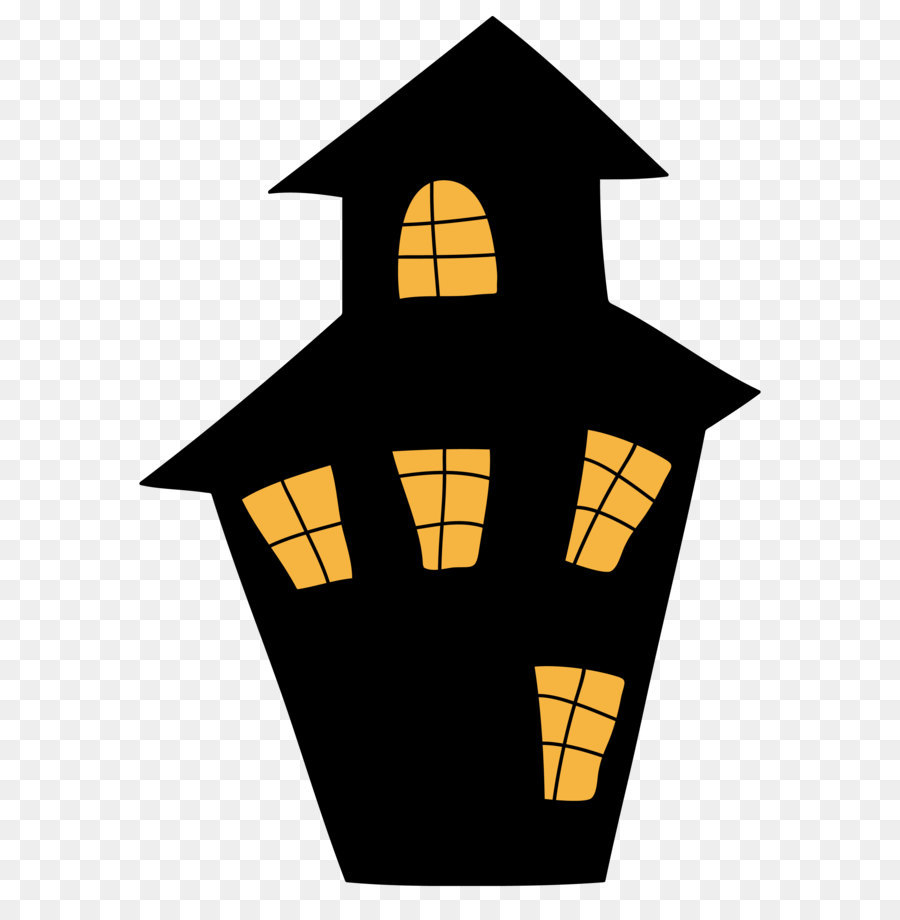 halloween haunted attraction party clip art haunted house png rh kisspng com haunted house clipart png free clipart haunted house
