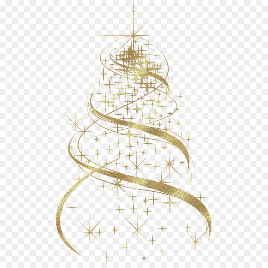 Christmas Tree Decoration Scalable Vector Graphics