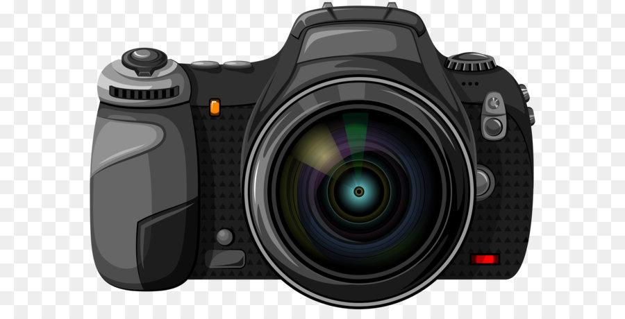 Paper photography camera business card photographer camera paper photography camera business card photographer camera transparent png clip art image colourmoves