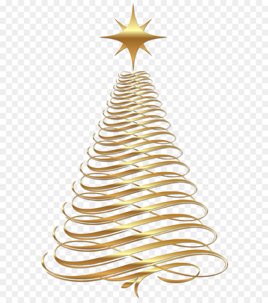 Christmas Tree Fir Png Download 2880 4516 Free Transparent