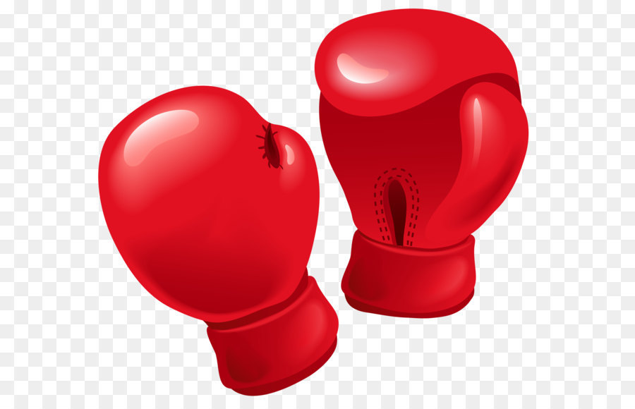 boxing glove red boxing gloves png vector clipart png download rh kisspng com boxing clip art free images free clipart boxing