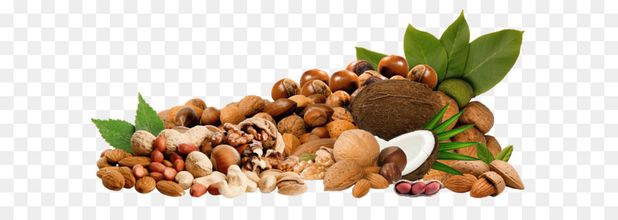 Dry Nuts Hd Free Image: Nuts PNG Clipar Picture Png