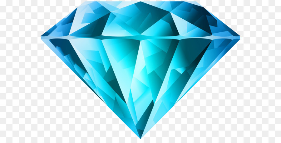 diamond purple clip art blue diamond transparent png clip art rh kisspng com diamond clip art transparent background Transparent Frames Diamonds