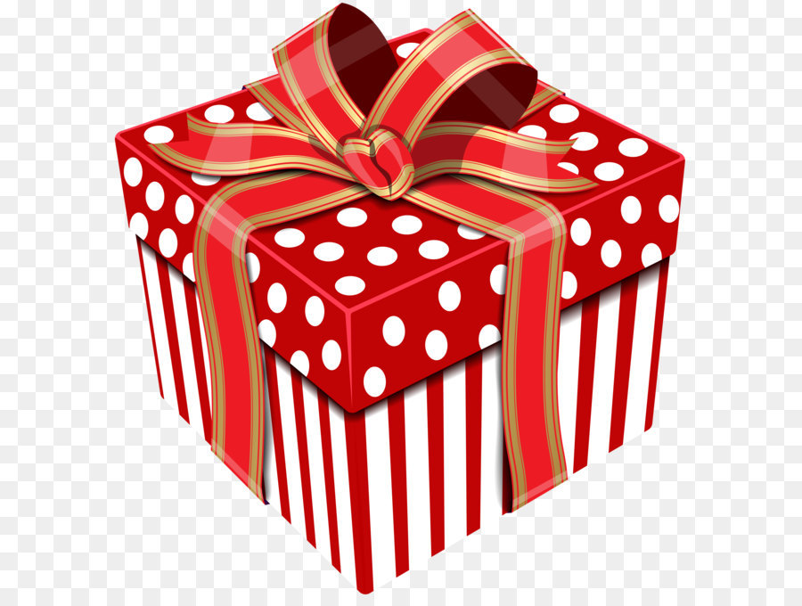 Cardboard box gift paper do it yourself cute red gift box cardboard box gift paper do it yourself cute red gift box transparent png clip art image solutioingenieria Image collections