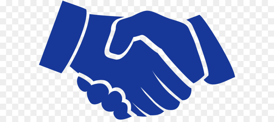 handshake icon clip art handshake transparent png clip art image rh kisspng com handshake clipart free handshake clip art images
