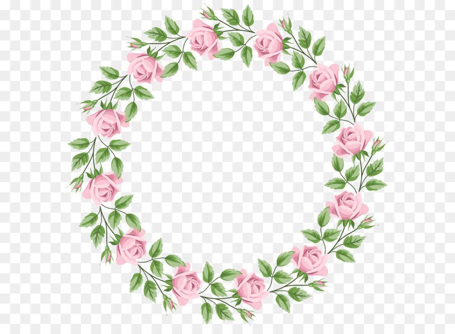 Rose clip art pink rose border frame transparent png clip art png rose clip art pink rose border frame transparent png clip art mightylinksfo
