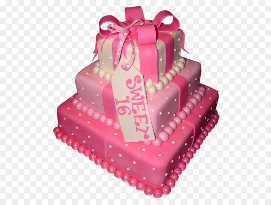 Birthday Cake Wedding Cupcake Sweet Sixteen