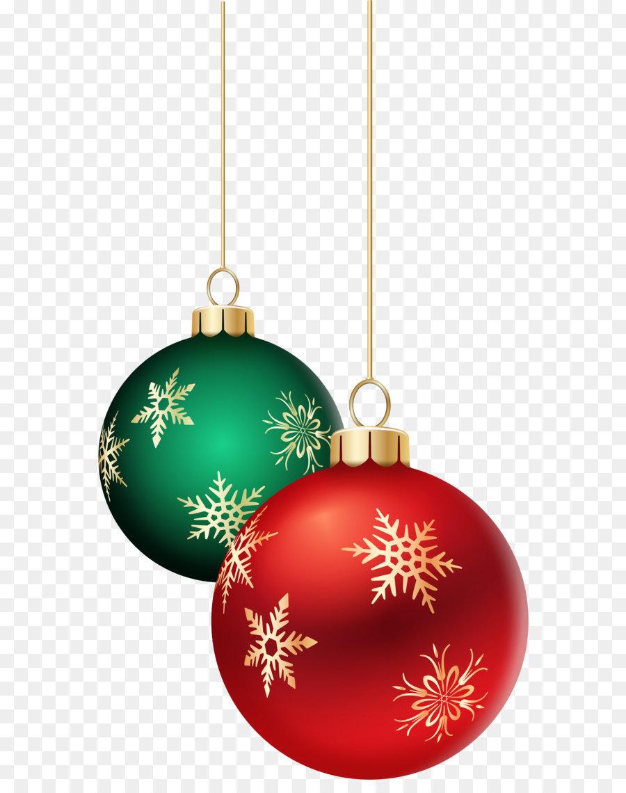 christmas ornament christmas decoration christmas lights clip art hanging christmas balls transparent png clip art image