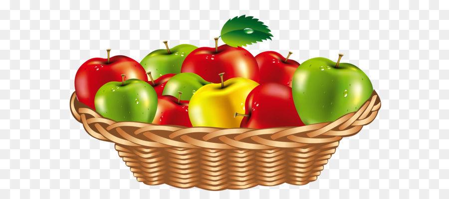 fruit gift basket clip art fruit basket png clipart png download rh kisspng com fruit basket pictures clip art empty fruit basket clipart black and white