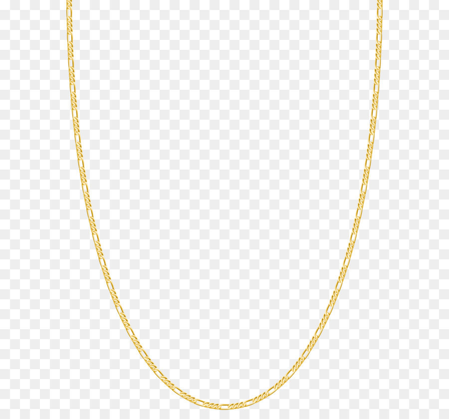 4018f5d705a2 Yellow Product Angle Pattern - Golden Chain PNG Transparent Clip Art Image  png download - 6174 7902 - Free Transparent Circle png Download.