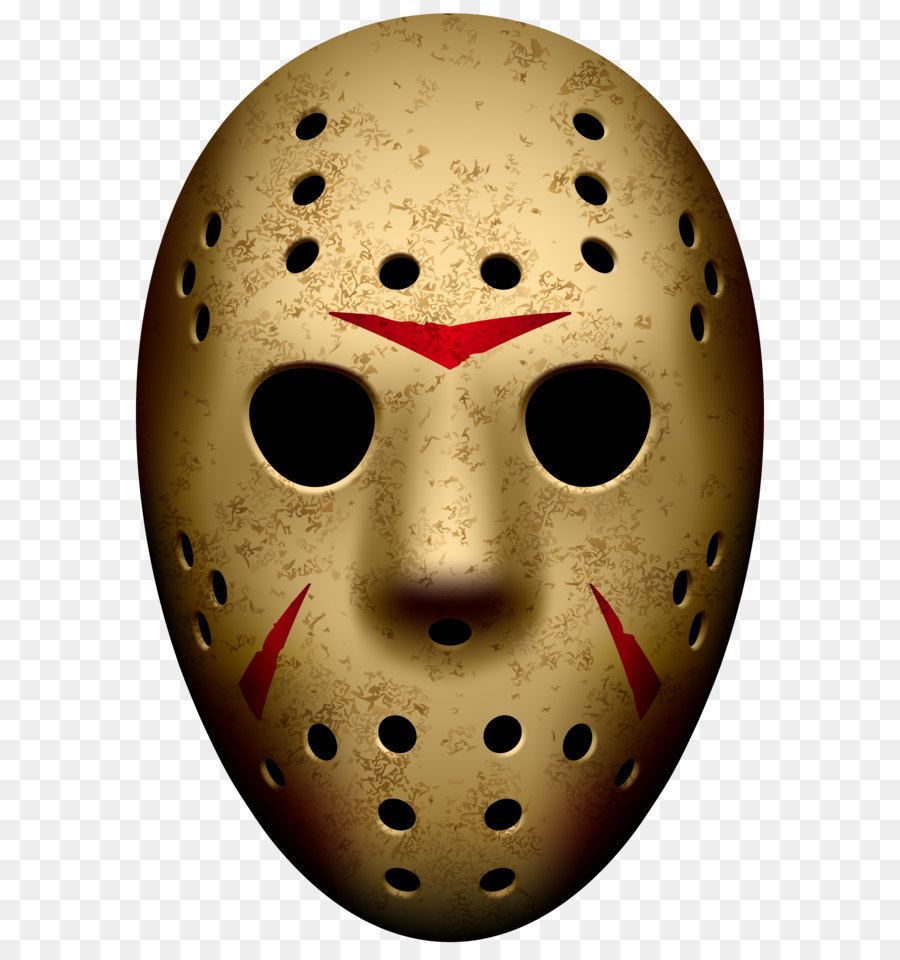 Jason Voorhees Friday the 13th: The Game Michael Myers Friday the ...