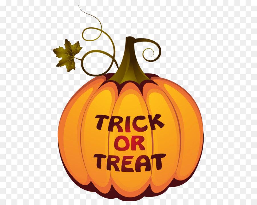 Halloween Pumpkin Png Clipart.Halloween Jack O Lantern Png Download 572 707 Free