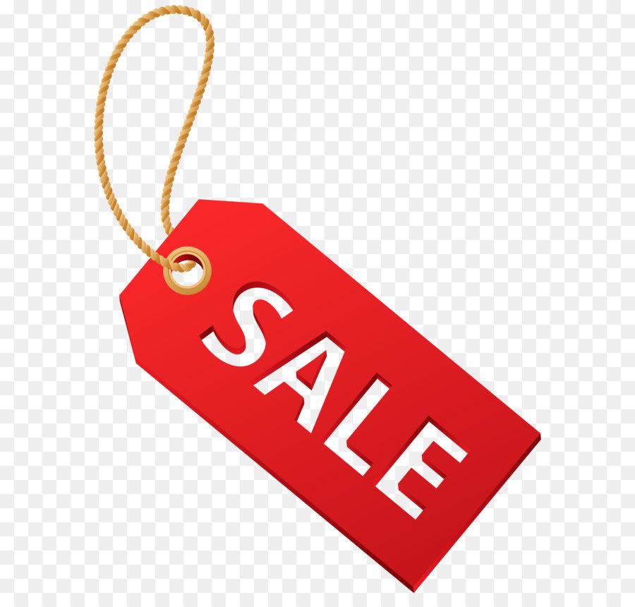 sales clip art sale png clip art image png download 6128 8000 rh kisspng com sale clip art free sale clip art images